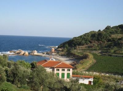 Img_3252_mylopotamos_wine_estate