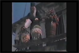 Film_monks_of_mt_athos_3_karyes__2