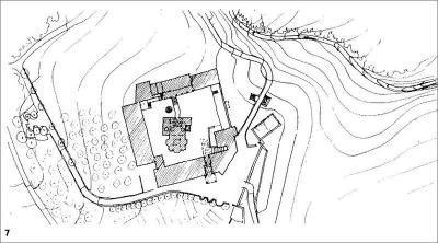 7_quinn_filotheou_site_plan