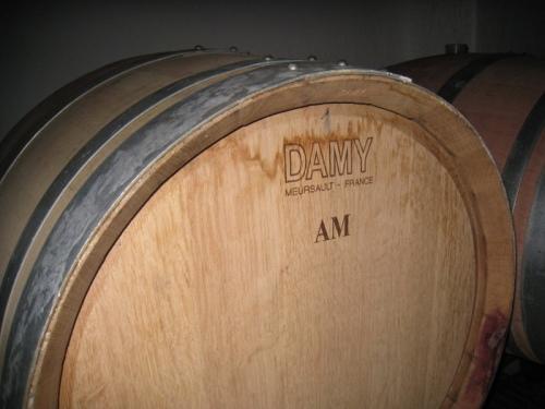 Img_3266_mylopotamos_wine_barrel