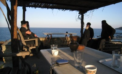 Img_3257_mylopotamos_terrace