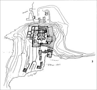 3_quinn_dionysiou_site_plan_2