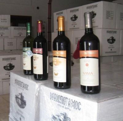 Img_3269_mylopotamos_the_4_wines