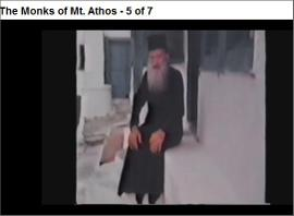 Film_monks_of_mt_athos_5_father_jo