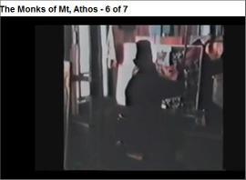 Film_monks_of_mt_athos_6_katounaki