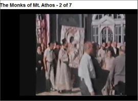 Film_monks_of_mt_athos_2_iviron_pr