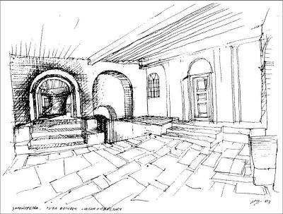 47_quinn_simonospetras_interior_at