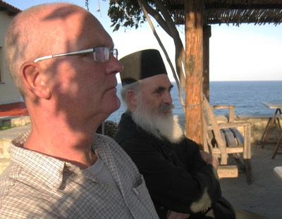 Img_3256_mylopotamos_jaap_and_monk