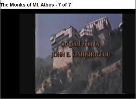 Film_monks_of_mt_athos_7_keshishog