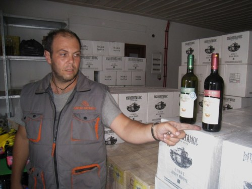 Img_3268_margerita_the_winemaker_of