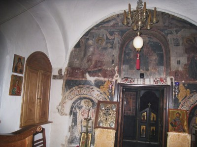 Img_3293_church_entrance