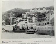 Mont_athos_6_panteleimon_harbour_2