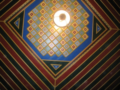 Img_3343_ceiling_library