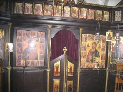 Img_3291_chapel_iconostasis