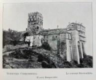 Mont_athos_5_stavronikita_2