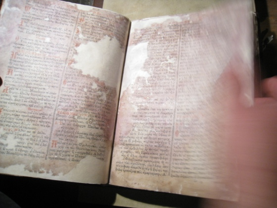 Img_3308_library_oldest_book