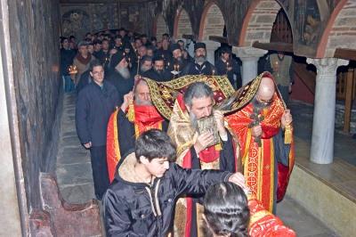 Goede_vrijdag_4_procession_epitaf