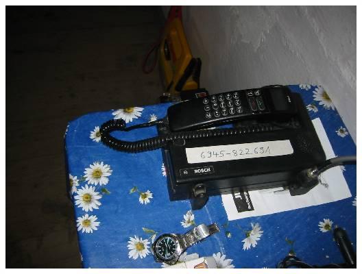 ag nicolaou telephone