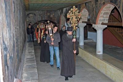 Goede_vrijdag_3_procession_epitaf