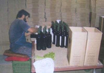 Wine_boxes