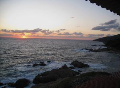 Img_3355_sunrise_mylopotamos
