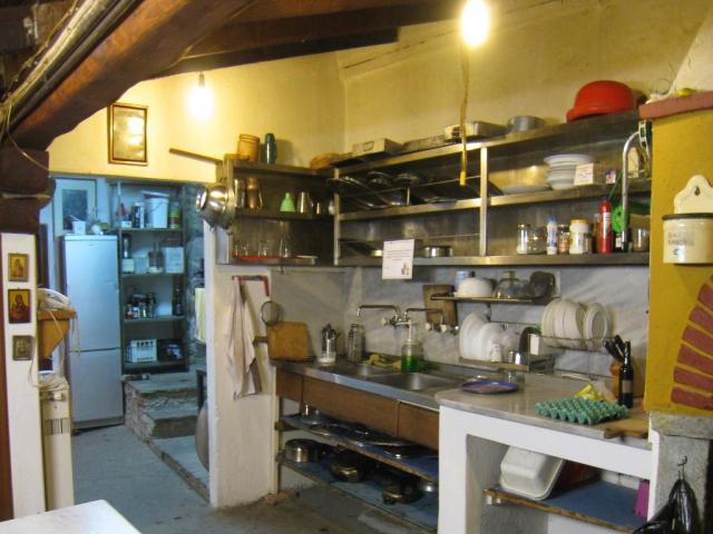 IMG_3295 Mylopotamos kitchen