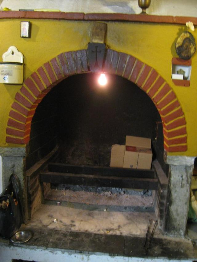 IMG_3299 Fireplace