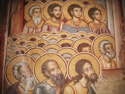 Img_3389_faces_of_holy_men