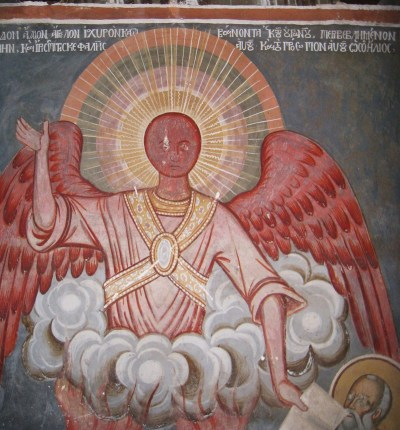 Img_3395_angel_with_red_face