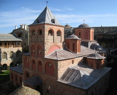 Img_3410_filotheou_church_from_abov