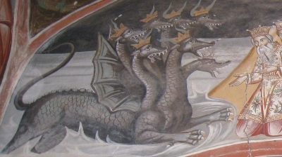 Img_3385_dragon