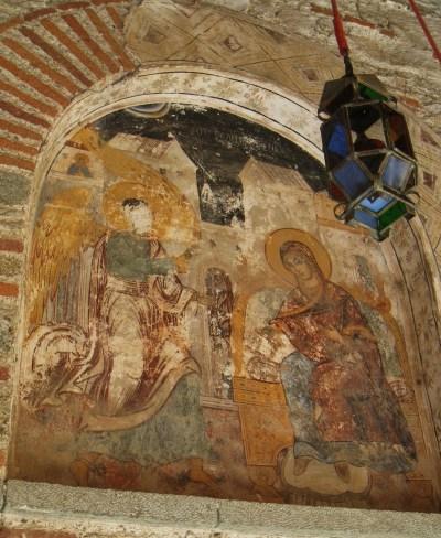 Img_3412_filotheou_fresco_above_ent