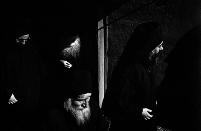 Four_monks