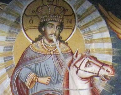 Img_3387_jezus_on_horse