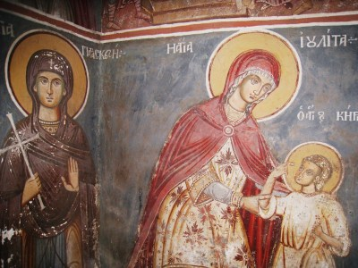 Img_3394_two_holy_women