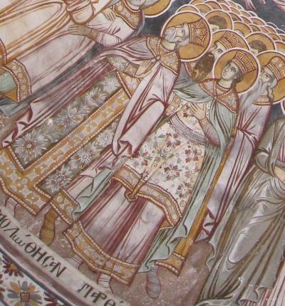 Img_3383_byzantine_rulers