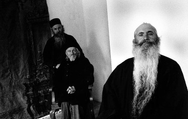 Old_monks