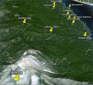 Map_filotheou_antithonas_2