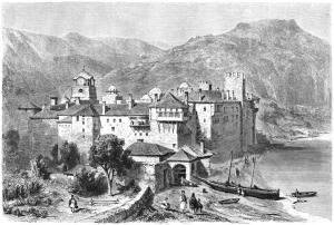 Gutenberg Esphigmenou p1873-293