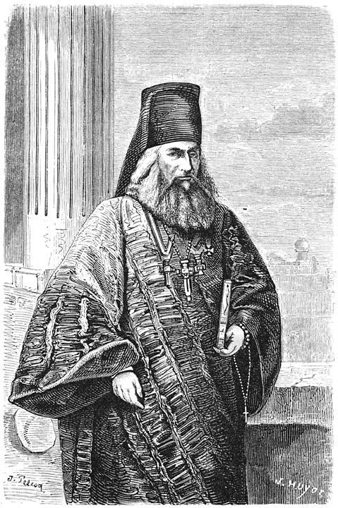 Gutenberg iviron p1873-296