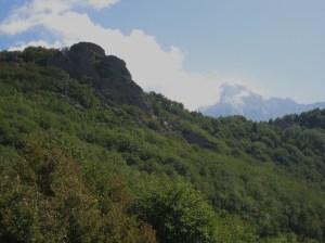 IMG_3450 Mt Athos and Antithonas W side