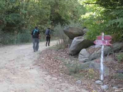 Img_3423_hiking_northern_walking