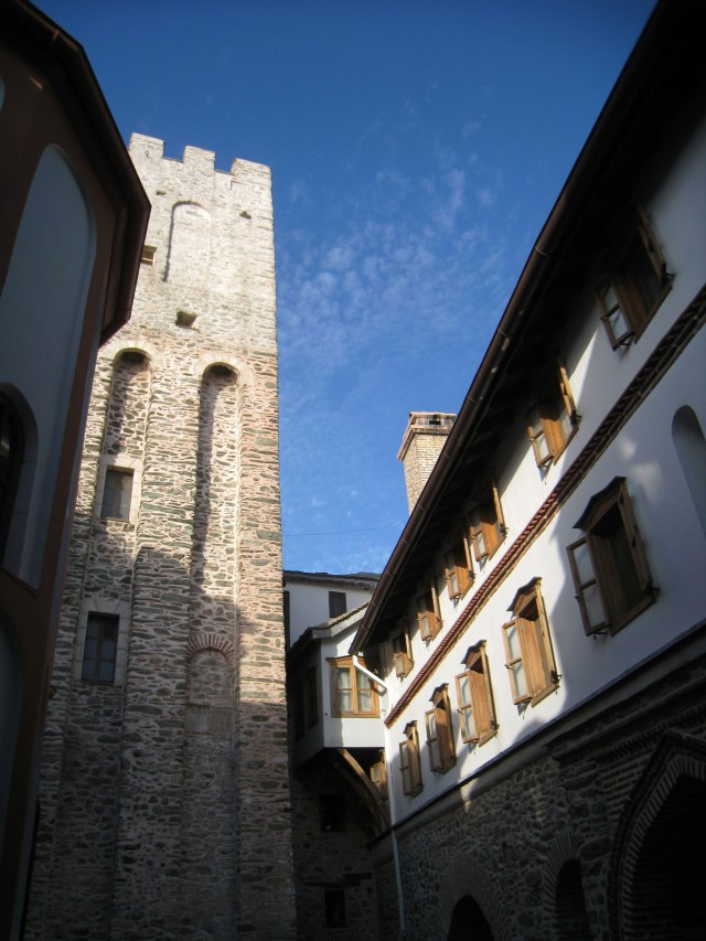 IMG_3478 Dionysiou tower and trapeza