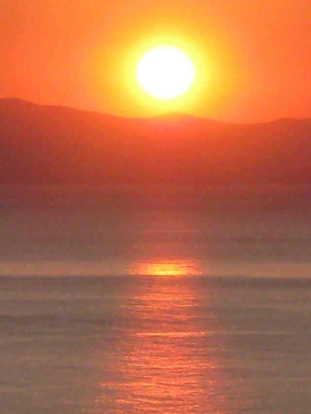 IMG_3494 detail sunset
