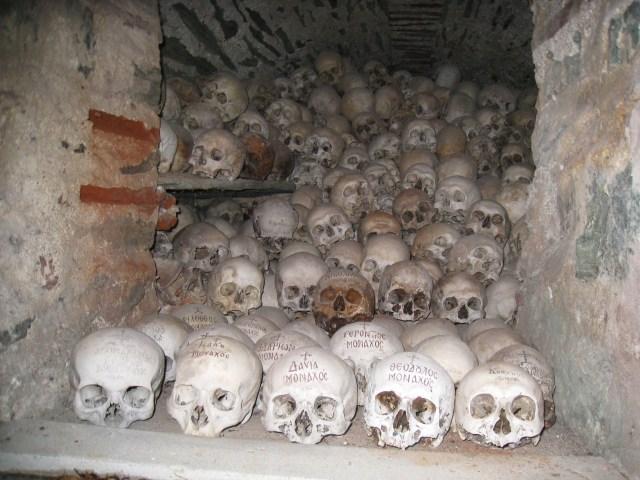 IMG_3507 Dionysiou skulls1