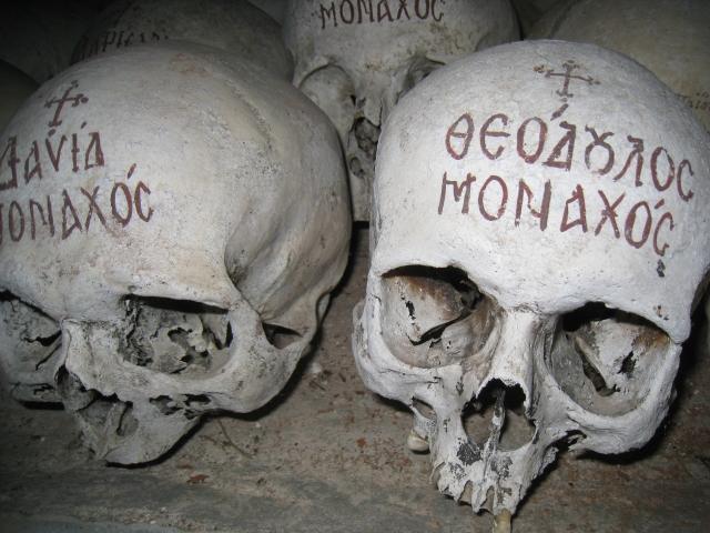 IMG_3519 Dionysiou skulls2
