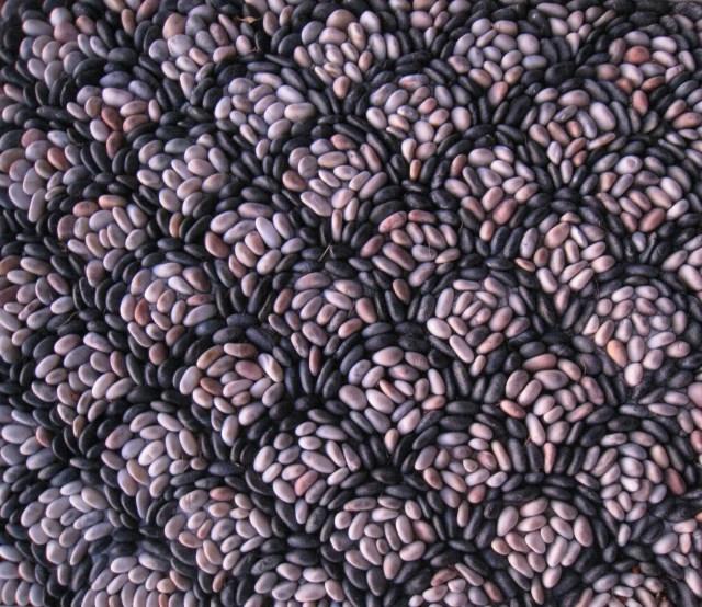 IMG_3520 Dionysiou - mosaic of pebbles
