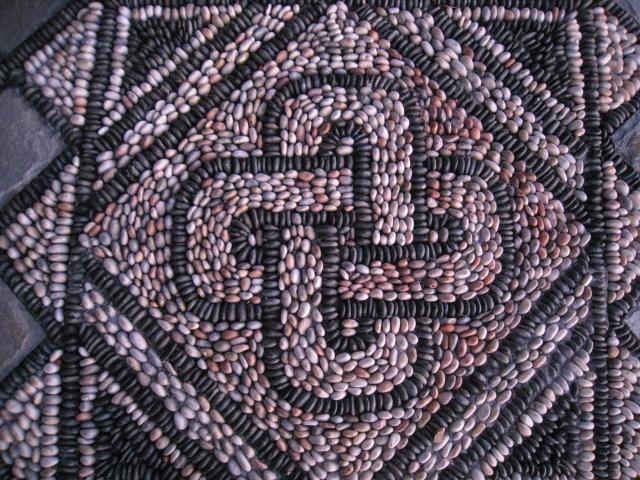 IMG_3521 Dionysiou mosaic of pebbles 2