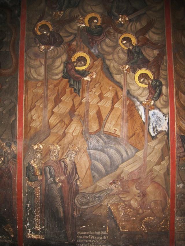 IMG_3468 Dionysiou portico 3