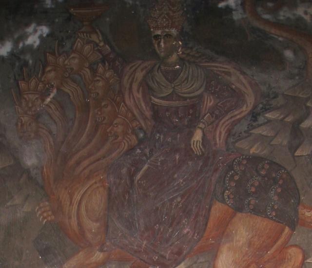 IMG_3469 a Dionysiou portico detail of 2